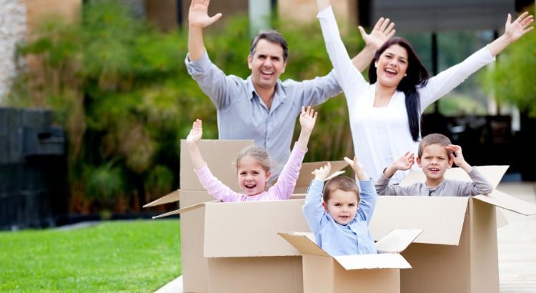 5 atividades para fazer com as crianças durante as férias