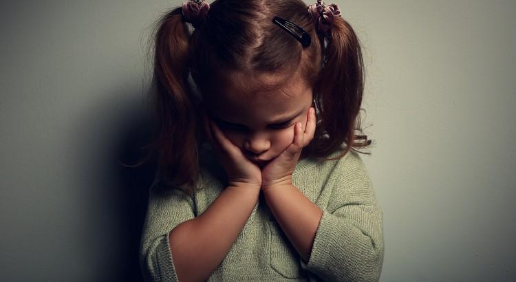 Quando as crianças começam a questionar sobre a morte?