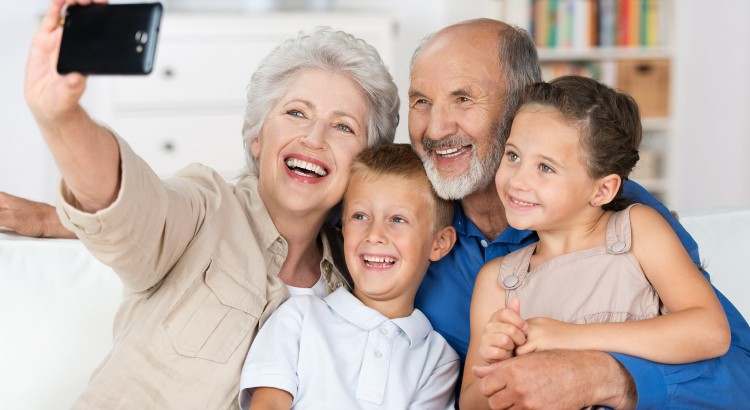 Ignore-social-media-etiquette-While-many-grandparents-arent-plugged.jpg