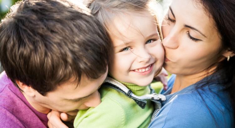 Como Elogiar A Criança Do Jeito Certo?