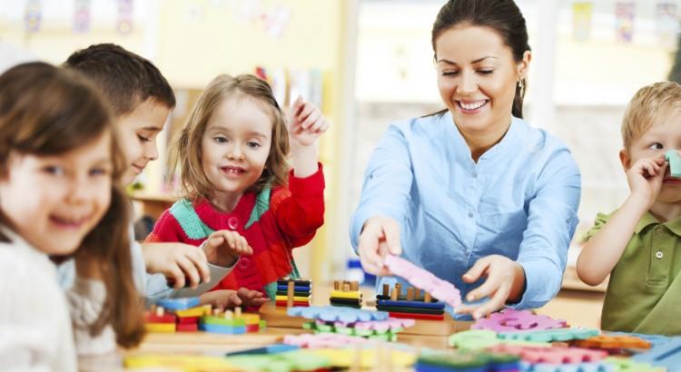 21 dicas para criar uma boa estratégia em sala de aula