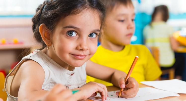 5 dicas para a criança se adaptar à volta às aulas
