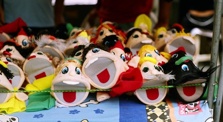 fantoches para escola, brinquedo pedagogico, brinquedo educativo, playground para escola
