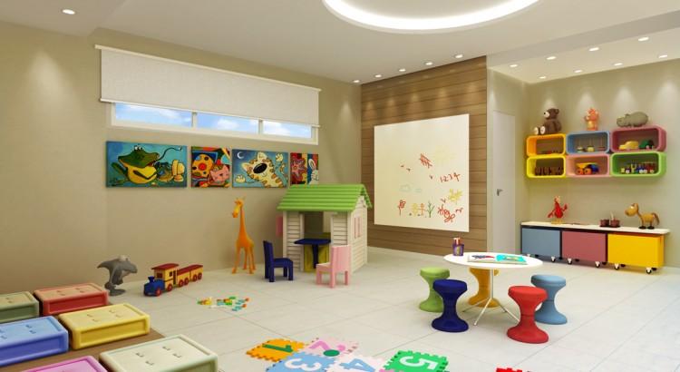 brinquedoteca-brinquedo-de-madeira-brinquedo-educativo-brinquedo-para-escola-brinquedo-pedagogico-brinquedo-pedagogico-em-curitiba-caminha-de-soninho-caminha-empilhavel
