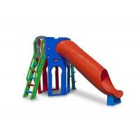 Playground Golden Play