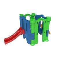 Playground Castelo Petit
