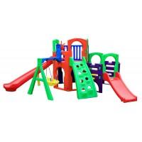 Playground Multiplay Fly
