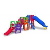 Playground Polaris