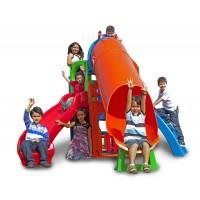 Playground Royal Play Top