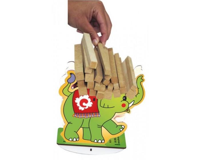Balancinho Elefante