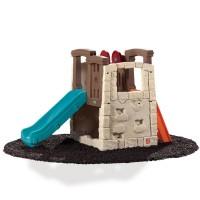 Playground da Terra