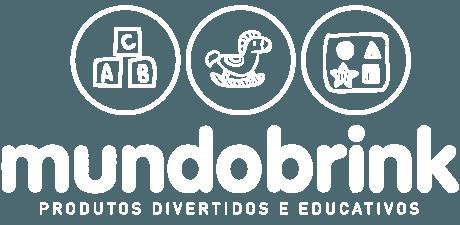 mundobrink.com